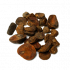 herbs-raw-cola-nut-whole-cola-nitida_1.png